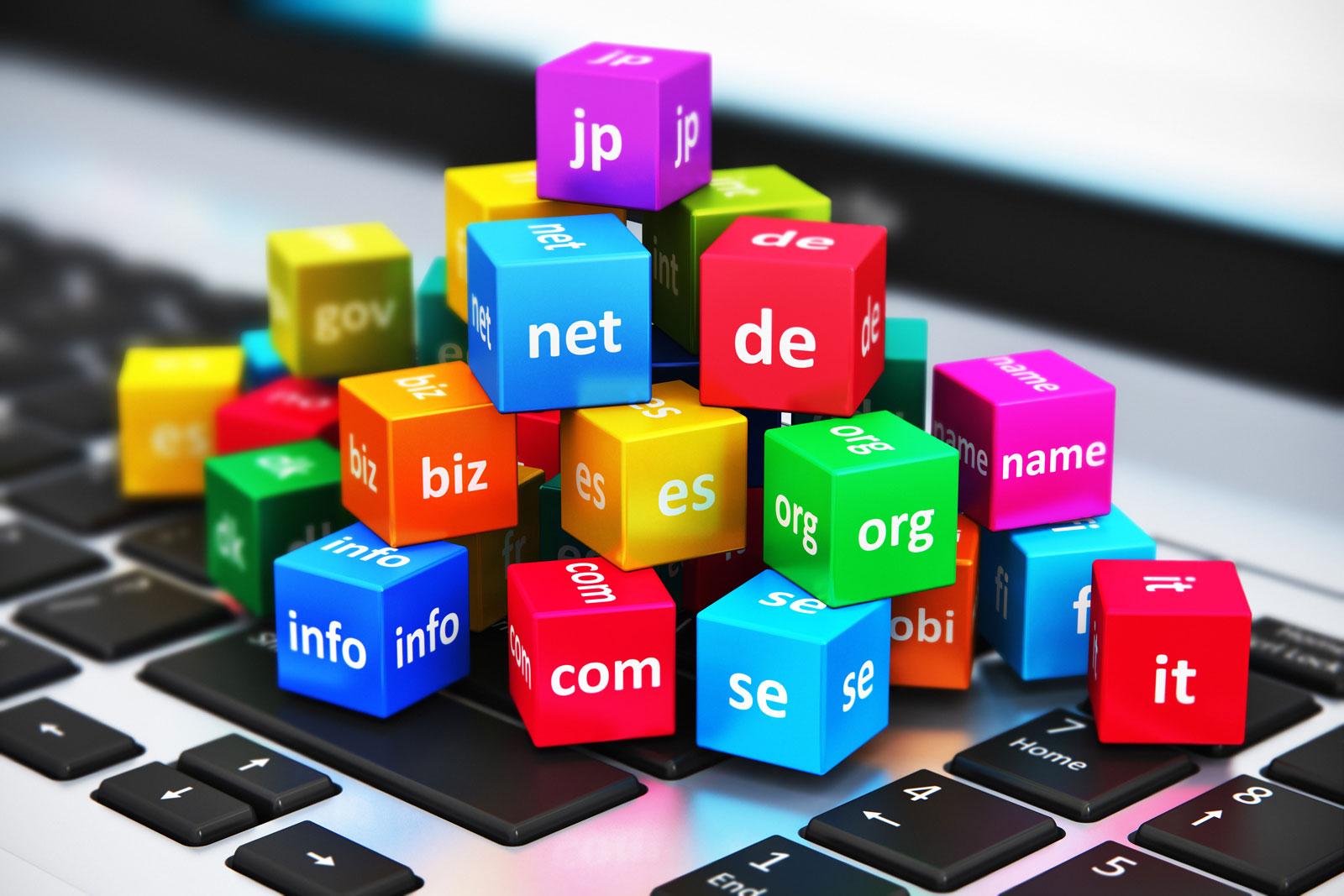 domain-name-banner